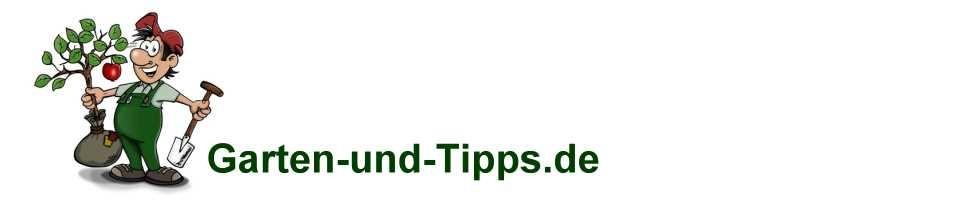 Garten Blog von Garten-und-Tipps.de
