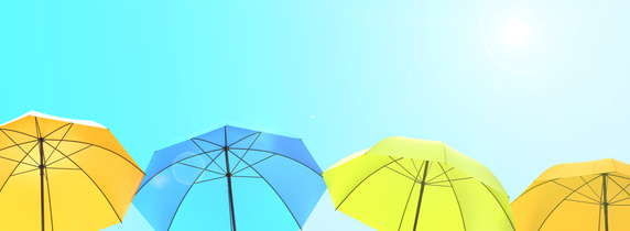 Jetzt wichtig sonnenschutz im garten - Sonnenschutz im garten ...