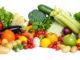 Obst und Gemüse aus solidarischer Landwirtschaft