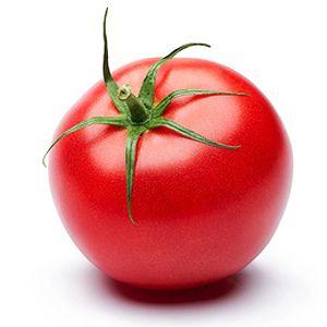 tomaten anbauen tomaten pflanzen pflegen. Black Bedroom Furniture Sets. Home Design Ideas